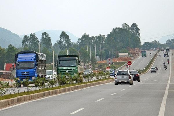 Thue xe tai, Thuê xe tải chở hàng tại hà nội