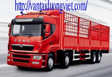 thuê xe tải 25 tấn, dich-vu-van-chuyen-van-tai-duong-viet-xe-25tan
