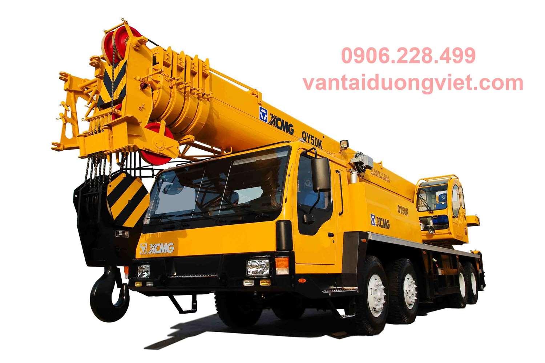 thue xe cau , cho thue xe cau , thue xe cau 20 tan, Cho thuê xe cẩu, Dịch vụ xe cẩu. 1 tấn, 25 tấn, 30 tấn, 50 tấn, 70 tấn, 80 tấn, 100 tấn, 120 tấn, 150 tấn, 250 tấn... đến 500 tấn, xe cẩu thùng, cẩu chuyên dụng, dịch vụ cẩu hạ hàng hóa