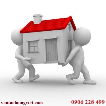 dịch vụ cứu hộ, Van chuyen, Vận chuyển giá rẻ