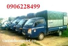 dịch vụ cứu hộ, Thue xe tai, Thuê xe tải chở hàng tại hà nội
