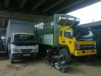 thue xe tai- cho thue xe tai- thuê xe tải- can thue xe tai - can thue xe tai cho hang- can cho thue xe tai cho hang
