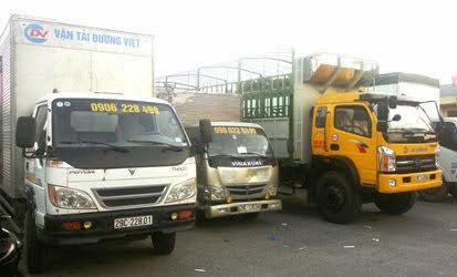 Thue xe tai, Thuê xe tải chở hàng tại hà nội- dịch vụ vận chuyển, vận chuyển, dich vụ vận chuyển