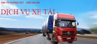 Dịch vụ xe tải, dịch vụ xe tải chở hàng, dịch vụ xe chở hàng thuê