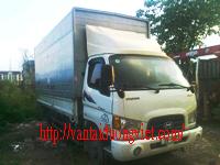 vận tải hàng hóa bằng đường nộ, cho thuê xe tải 3,5 tấn, dịch vụ xe tải chở hàng đường bộ