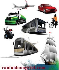 vantaiduongviet.com- thue xe tai- dich vu cho thue xe van tai - thue xe tai- cho thue xe tai - dic vu thue xe taican thue xe tai - can thue xe tai cho hang