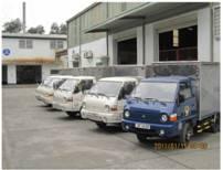 Van chuyen, Vận chuyển giá rẻ,  thuê xe tải 8 tấn, cho thue xe tai 8 tan