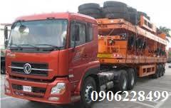 Van tai hang hoa, Vận tải hàng hóa nội địa,  thuê xe tải 8 tấn, cho thue xe tai 8 tan