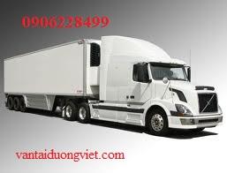 Thue xe container, Cho thuê xe container, ,  thuê xe tải 8 tấn, cho thue xe tai 8 tan