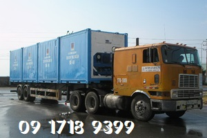 Thue xe container, Cho thuê xe container- can thue xe nang, can thue xe nang may, can cho thue xe nang, can thue xe nang tay