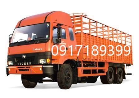 Dịch vụ vận tải hàng hóa - cho thuê xe tải 3 chân- dich vu van tai hang hoa, dich vụ vận tải