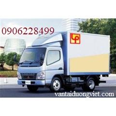 Vận chuyển hàng hoá - dich vu van chuyen- dịch vụ vận chuyển